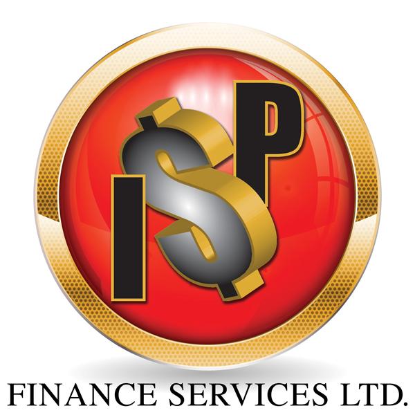 ISP Finance Services Ltd